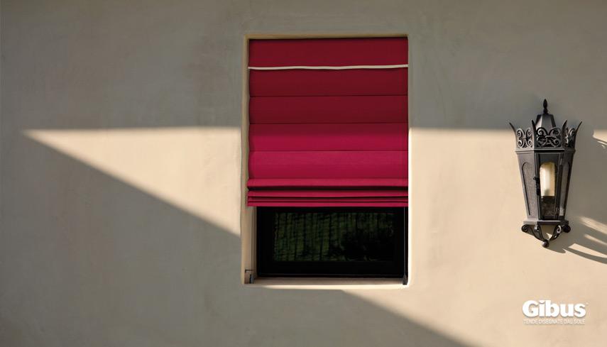 Tende Per Finestra Singola : Tende a caduta in versilia vendita ed installazione