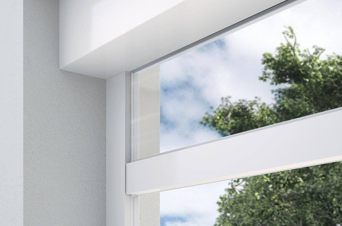 Come Chiudere Una Loggia chiusure per esterni: verande, vetrate frangivento e